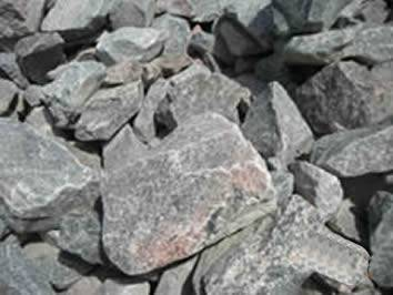 gabion stone choice shape size characteristics and strength On steine fur gabionen